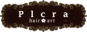 高崎の美容室、美容院のPlcra hair art【プルクラアート】